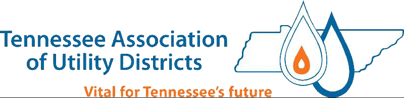 Tennessee Association of Utility Districts