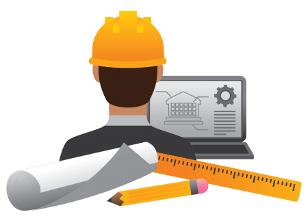 professional environmental construction safety