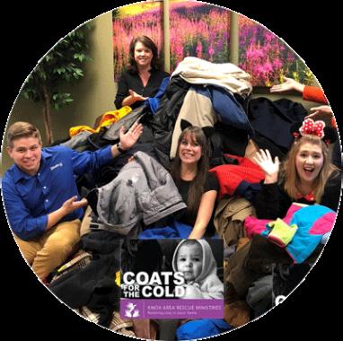 Coats-Editedb