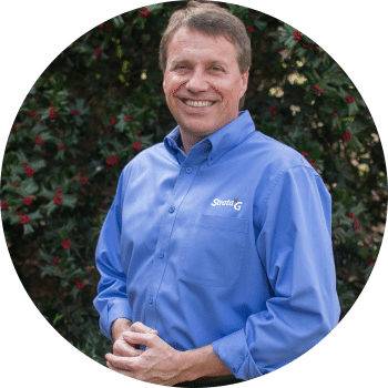 environmental engineering professionals knoxville