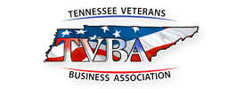 Tennessee Veterans Business Association Bravo Zulu Award