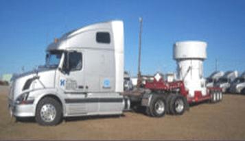 transportation process management experts