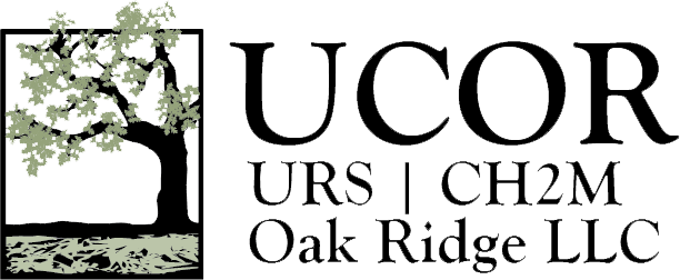 2015 – UCOR – Veteran Owned Small Business Award